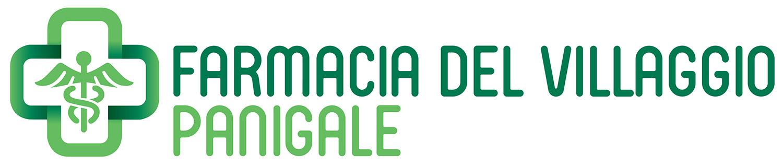 Farmacia Del Villaggio Panigale Bologna