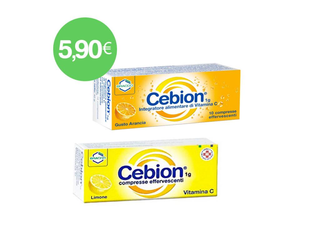 Farmacia_del_Villaggio_Panigale_Promozione_Cebion