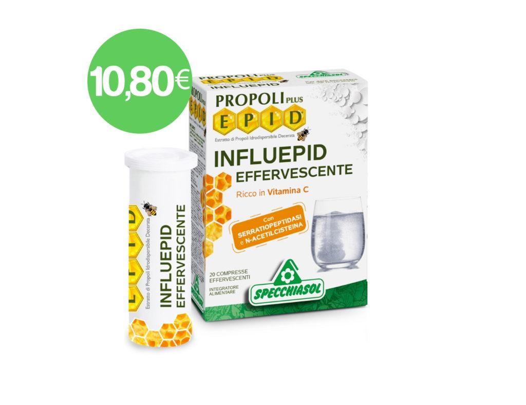 Farmacia_del_Villaggio_Panigale_Promozione_Influepid