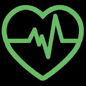 FarmaciaDelVillaggioPanigale_Servizi_Elettrocardiogramma
