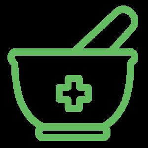 FarmaciaDelVillaggioPanigale_Servizi_Preparazioni_Galeniche