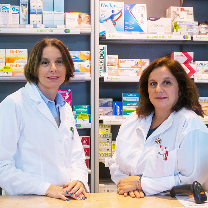 Farmacia_del_Villaggio_Panigale_Promozione