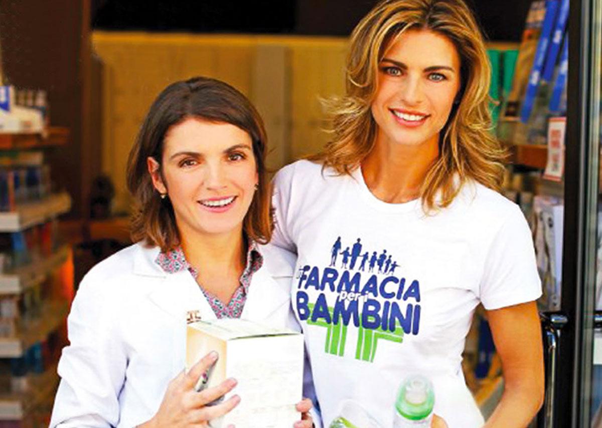 Farmacia_del_Villaggio_Panigale_News_FarmaciaBambini