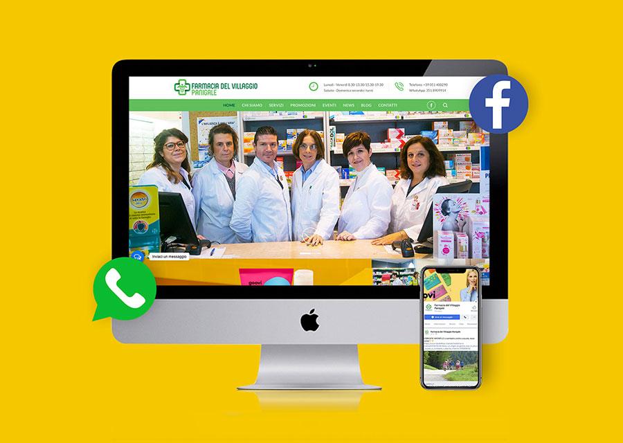 Farmacia_del_Villaggio_Panigale_News_NuovoSito