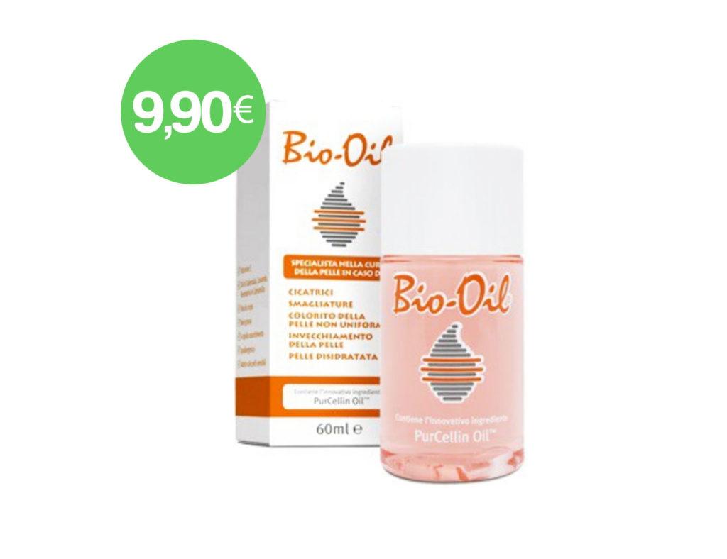 Farmacia_del_Villaggio_Panigale_Promozione_Bio_oil