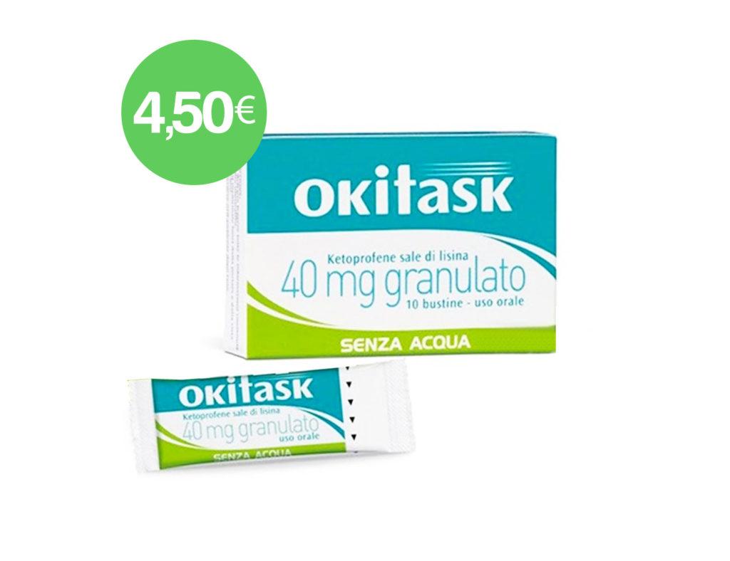 Farmacia_del_Villaggio_Panigale_Promozione_Oki_task