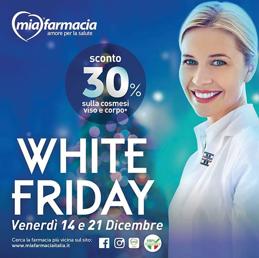 Farmacia_del_Villaggio_Panigale_News_WhiteFriday02