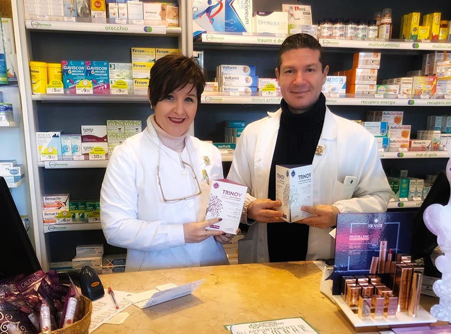 Farmacia_del_Villaggio_Panigale_Blog_Trinov_01