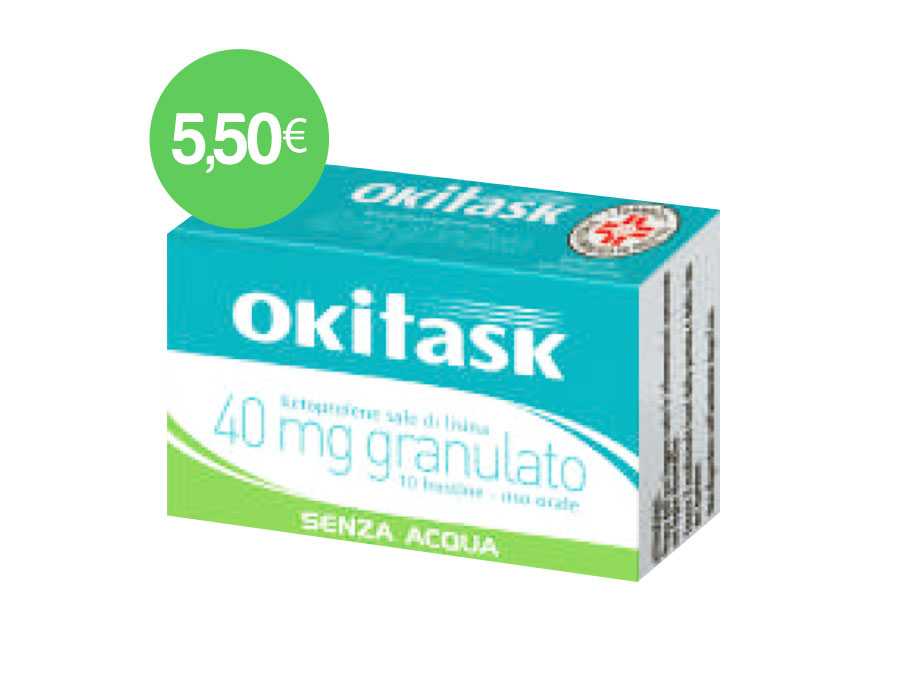 Farmacia_del_Villaggio_Panigale_Promozione_Okitask