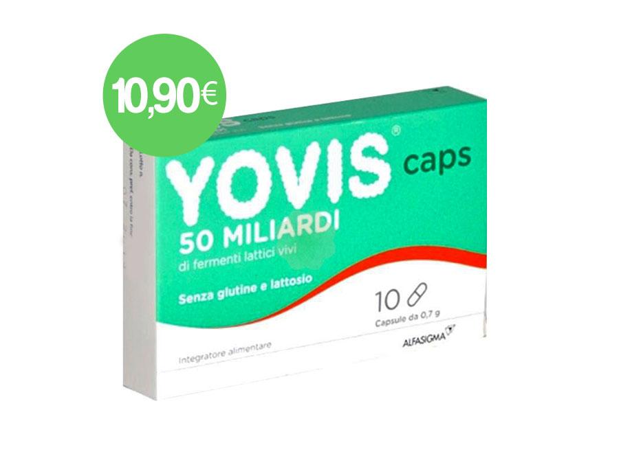 Farmacia_del_Villaggio_Panigale_Promozione_Yovis