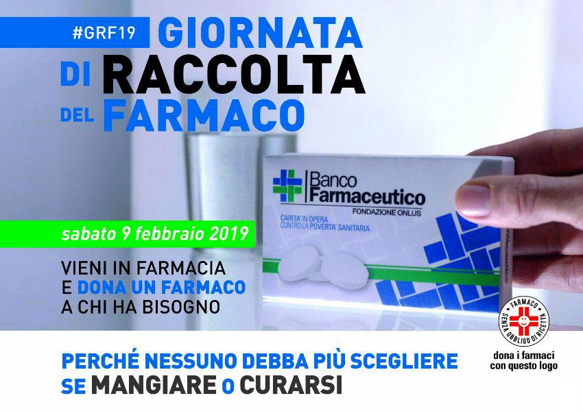 Farmacia_del_Villaggio_Panigale_News_RaccoltaFarmaco