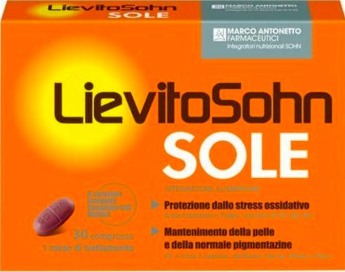 Farmacia_del_Villaggio_Panigale_Blog_Buco_Ozono