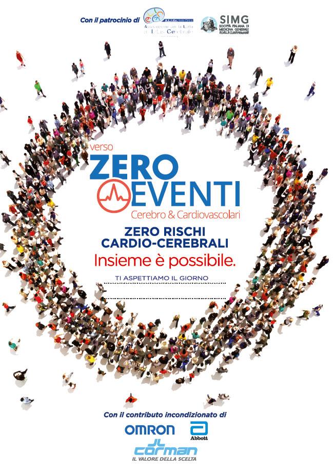 Farmacia_del_Villaggio_Panigale_News_Cardio_01