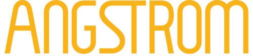 logo_Angstrom