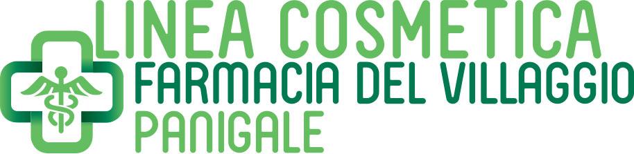 logo_FarmaciaCosmetica