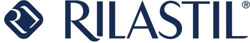 logo_rilastil