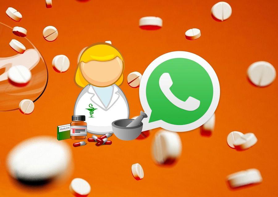 farmacia_del_villaggio_servizio_whatsapp